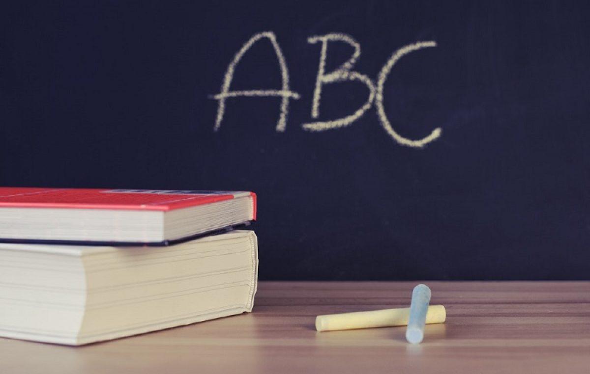 Reformisti pozvali Grad da osigura sredstva za radne bilježnice učenicima: Za roditelje vlast nema sluha