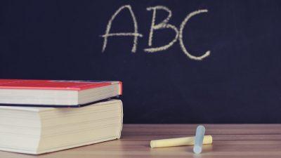 Obavijest učenicima i roditeljima o udžbenicima za osnovnu školu
