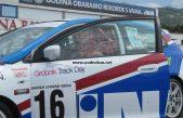 Automobilisti u Bosni i Hercegovini – Banja Luka domaćin