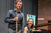 2. Festival 'Lovran classic' ispunio lovransko kino klasičnom glazbom