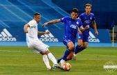 Poraz na otvaranju sezone – Rijeka u borbi za Superkup poražena od Dinama