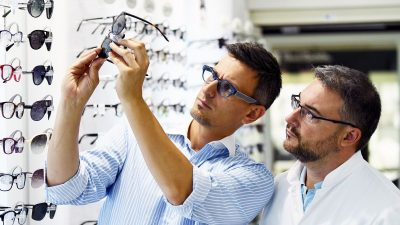 Ekstremne topline i UV zrake pogubne su za oči – Što trebate znati kad kupujete sunčane naočale