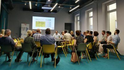 Poslovni klub PartneRi odabrali šest projekata koje će financirati sa 100 tisuća kuna, u izbor ušli i Quarneroli