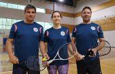 Pešekani spremni za Svjetsko prvenstvo – Gala Zukić u Budimpeštu odlazi kao prva igračica svijeta