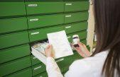 Provjerite radno vrijeme ljekarni za predstojeće blagdane: Evo gdje možete do lijeka u slučaju hitnoće