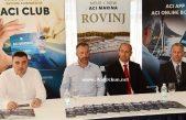 U OKU KAMERE Obilježeno 36 godina rada i djelovanja tvrtke ACI @ Ičići