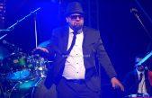 Stormy Friday u Mošćeničkoj Dragi – Nevera pokvarila otvorenje Jerry Ricks Blues Festivala