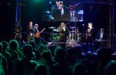 FOTO/VIDEO Stormy Friday u Mošćeničkoj Dragi – Nevera pokvarila otvorenje Jerry Ricks Blues Festivala