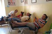 Redovna akcija dobrovoljnog davanja krvi održat će se ove srijede u Iki i Lovranu