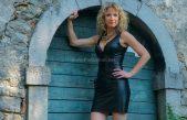 VIDEO Gitaristica svjetskog glasa Ana Popović gostuje u sklopu Jerry Ricks Blues Festivala @ Kastav