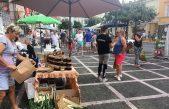 Ekološki sajam Opatija: Posljednji ljetni eko sajam ove subote na Mrkatu