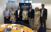 Četiri fakulteta Sveučilišta u Rijeci potpisali sporazum s tvrtkom ACI
