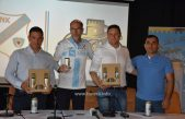 FOTO Rijeka i Kaltenberg dogovorili suradnju – Tars postalo službeno pivo prvoligaša s Rujevice