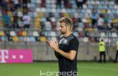 VIDEO Igor Bišćan: Nismo ekipa koja može računati na lagane utakmice