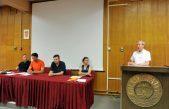 U OKU KAMERE Dragutin Galina novi je predsjednik Sportskog saveza grada Opatije