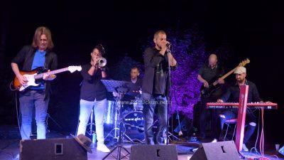 Treće izdanje koncerta 'Opatija on blues' ugostit će respektabilna glazbena imena