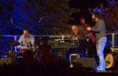 FOTO/VIDEO Sjajna večer u Lovranu – Zoran Majstorović organ trio očarao publiku
