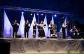 VIDEO Sašo Avsenik sa svojim ansamblom rasplesao prepun matuljski Amfiteatar