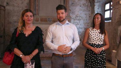 'Kvarner 11' Otvorena međunarodna izložba fotografije iznad i ispod površine mora i Venecija
