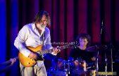 Elvis Stanić Group otvara 28. JazzTimeRijeka festival @ Rijeka