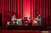 Nastupom bugarskog tria PlaYIS zaključen 19. Liburnia Jazz Festival @ Opatija
