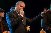 Večeras koncert Gorana Karana u sklopu Matuljskih večeri