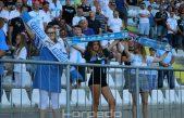 HNK Rijeka – Počela prodaja ulaznica za utakmicu protiv Aberdeena
