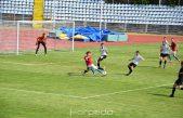 Opatijac Weitzer igrao se nogometa protiv dojučerašnjeg kluba – Opatija i Orijent prijateljski 'napunili mreže'