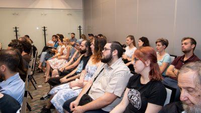 [LIVE Streaming] Opatija Coffeehouse Debates – Uloga stručnjaka u javnom odlučivanju