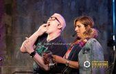 Glazbeno – scenska predstava Oštija nasmijala rasprodanu kastavsku Crekvinu