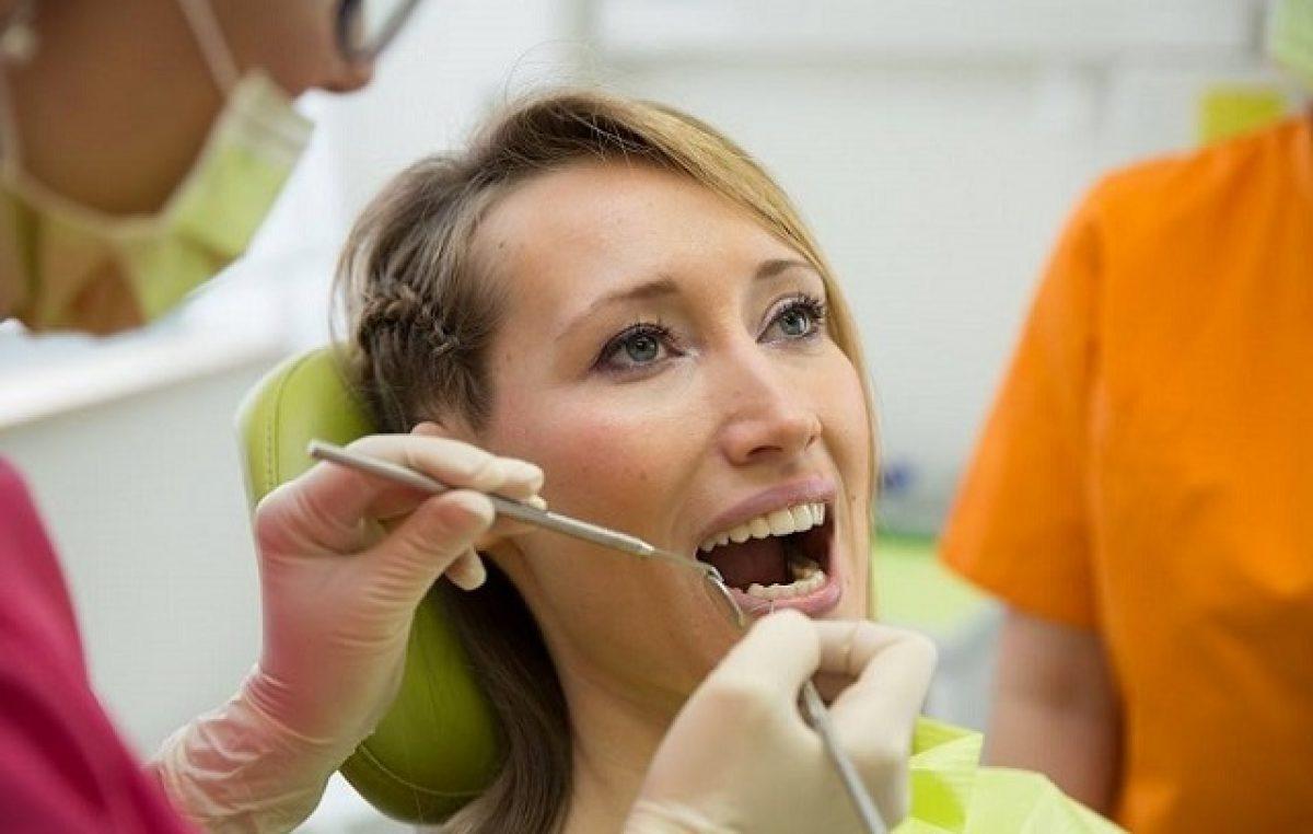 PROMO artDENTAL – Što za vaše zdravlje znače preventivni odlasci zubaru?