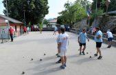 FOTO Sportska nadmetanja obilježila i ovogodišnju Petrovu