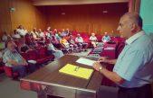 Radovan Trinajstić održao predavanje 'Ika kroz stoljeća'