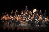 """Koncert """"Enrico Caruso: legenda jednog glasa"""" u izvedbi Societa Filarmonie iz Udina ovog utorka na Ljetnoj"""