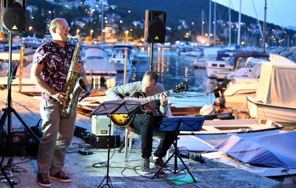 Unplugged Festival uz osam izvođača ovog petka u Ičićima