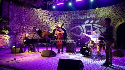 FOTO: Izvrsna pijanistička večer – Nastupom Vasila Hadžimanova otvoren Liburnia Jazz Festival