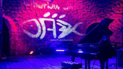 Najavljen jubilarni Liburnia Jazz Festival – JAZZ MUST GO ON!
