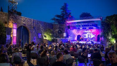 20. Liburnia Jazz Festival u znaku domaćih jazz snaga