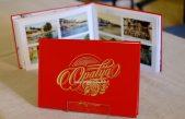 U OKU KAMERE U Villi Angiolini predstavljen katalog 'Razglednice iz Opatije'