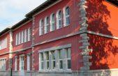Općina Matulji kreće s energetskom obnovom škola i vrtića