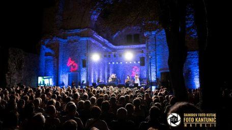 16. Festival čakavske šansone ČAnsonfest – Kastav 2020. – Objavljen popis skladbi i započela prodaja ulaznica
