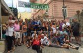 Najavljeno 5. Svetsko prvenstvo va pukalnicah @ Opatija