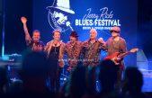 Premijerno izdanje Jerry Ricks Blues Festivala okončano vrhunskim nastupom Keith Thompson banda i projektom Respect for Aretha