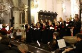 Koncert Mješovitog zbora Schola Cantorum Rijeka ovog petka u Lovranu
