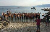 Ove subote održava se jubilarni peti humanitarni plivački maraton 'Od Prasca do Prasca' @ Kantrida