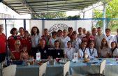 U OKU KAMERE Predstavnici GDCK Opatija ugostili kolege iz Garešnice
