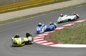 Bogat motociklistički vikend na Automotodromu – Grobnik u ozračju jubileja