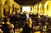 History film festival s filmom 'Liga egzotičnih plesačica' gostovao u Kastvu