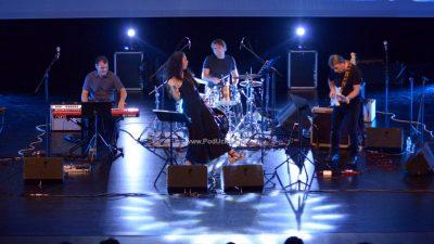 Sjajna večer u Opatiji – Črni Kastavac, Lela i Zdenka oduševili publiku u Gervaisu