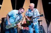 VIDEO/FOTO Blues se vratio u Matulje – Dašak američkog juga i blues po istrijanski ispunili Amfiteatar